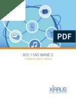 Wave2_Whitepaper