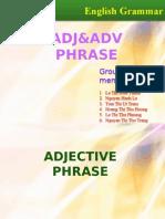 advpadjp-120918203741-phpapp01