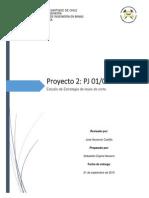 Espina_Sebastian_Proyecto de Consumo de Reservas