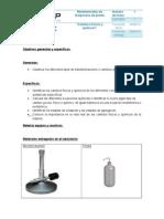 QUIMICA-Informe 3
