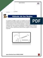 SESION 02...Metodo de Nodos
