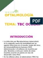 Exposicion Tbc Ocular
