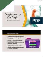 1. Deglución y Disfagia.pdf