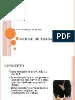 teoradeloscontratosdetrabajo-131119153633-phpapp02.ppsx