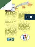 """""""La Gerencia de Mercadeo y la Generación de Nuevos Productos y Servicios frente a la actual escasez de Productos y Servicios en Venezuela"""""""