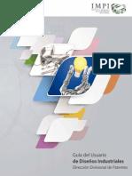 Guia de Diseños Industriales 2014web