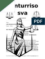 Santurrisosv1 Inventario y Avaluos