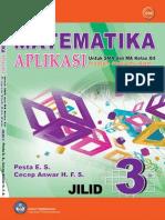 bukupelajaransmakelas12-matematikaaplikasiprogramipajilid3-120325155550-phpapp01.pdf