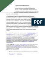 CONDICIONES ATMOSFÉRICAS.docx