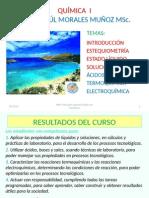 01 Liquidos Soluciones v3 PDF