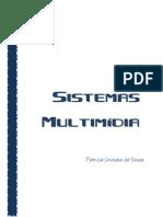 Unidade1-multimidia