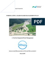 Tool_01_Basin_Flood_Management_Plan