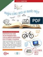 Cartel Fundación Mapfre OK