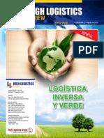 Youblisher.com-1063115-HL Review Revista Digital Edici n 2 Agosto de 2014