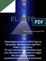 El_Mito
