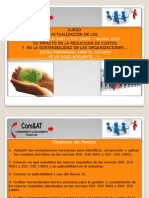 CURSO ACTUALIZACIÓN DE LAS NORMAS ISO 9001 e ISO 14001 - Versión 2015.pdf