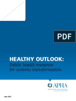 APHA Healthy Outlook.pdf