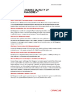 FAQ OS Management
