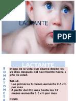 LACTANTE [Autoguardado] (1)