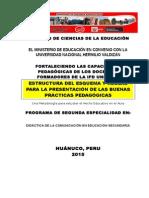 BUENAS PRACTICAS MODELO.docx