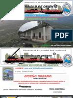 Concepto Alcaldia Municipal Joateca