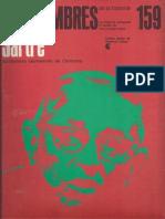 159 (LHH) Sartre