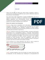 Práctica 2-EBSCO (2)