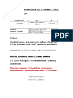 CURSO+PLC+SCADA