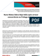 Press_06_2010_Prologo_Baja_Italia