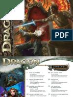Dragon 430