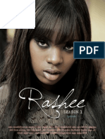 rashee-1