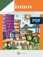 131-FOLLETOSISMOS