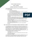 EPAct 1992 Section 101