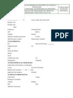 Form Insc Genetica 2014