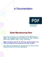 3.Boiler documentation, Air & Flue Gas path, Ducts,EJ,Gates & Dampers(1.5 hrs).pdf