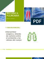 MECANICA_PULMONAR