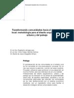 1461.pdf