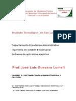 UNIDAD 3 Investigacion.docx