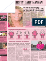 Kansan for the Cure 10-22-2015 PDF