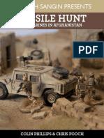 Free Scenario8 Missilehunt Final 0