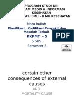 Klasifikasi-Kodifikasi-Penyakit-6-Pertemuan-7.ppt