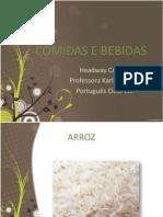 comidas-130926160626-phpapp01