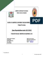 RATIBA REVIEWED ON 20 10 2015.pdf