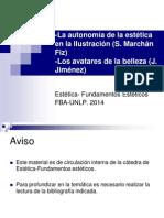autonomia estetica fiz-jimenez.pdf