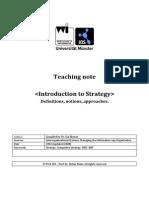 01-Riemer-Strategy-reader.pdf
