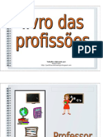 livrodasprofisses-110718164520-phpapp01