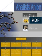 analisis-anion