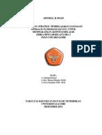 A1C308024.pdf
