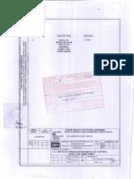 CP-SUMP PUMPS.pdf