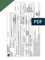 p-1582-10 PO station lighting Main+type test.pdf